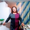 галина, 63, г.Ревда