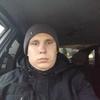 Aleksandr, 25, Leninsk-Kuznetsky