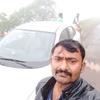 Sukdev  Patil, 33, Saint George