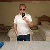 Павел, 27, Олександрія