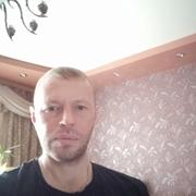 Виталий 39 Березовский (Кемеровская обл.)