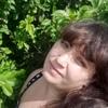 Katyusha, 32, Tulun