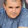 Роман, 42, г.Березовка