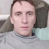 Тарас, 31, г.Фастов