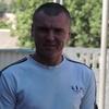 Владимир, 32, г.Старобешево