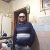 Вадим, 48, г.Энгельс