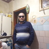 Vadim, 48, Engels