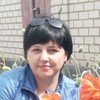 О.Л.Я, 37, г.Херсон
