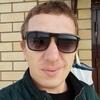 Игорь, 31, г.Актобе