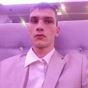 Николай 24 Переяславка
