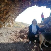Юлия, 46 лет, Водолей, Красноярск