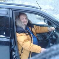 Юрий, 59 лет, Козерог, Красноярск