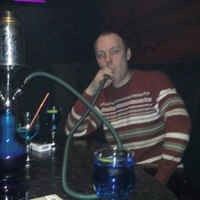 Ivan, 31 год, Водолей, Сосновый Бор