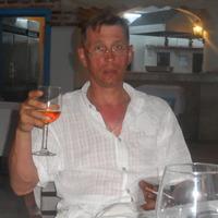 дмитрий, 54 года, Весы, Челябинск