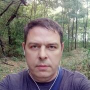 Знакомства в Светловодске с пользователем Олександр 29 лет (Козерог)