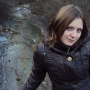 Тори, 32, г.Адыгейск