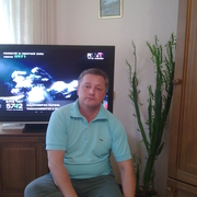 angei, 48, г.Кирово-Чепецк