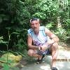 Эдуард, 47, г.Каменка