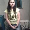 Танюшка, 23, г.Брянка