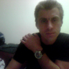 jeka, 44, г.Абрамцево