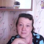 Лариса, 51, г.Лихославль