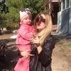 Алёна, 22, г.Елабуга