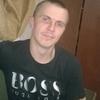 slava, 30, г.Ставрополь