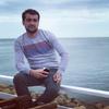 orxan, 28, г.Баку