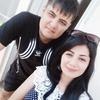 Рахман, 27, г.Бишкек