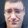 Кукін, 31, г.Elblag