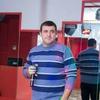 Роман, 34, г.Запорожье