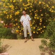 Александр 46 лет (Водолей) хочет познакомиться в Змиевке