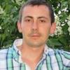 Сергей, 36, г.Шостка
