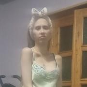 Лиза, 21, г.Санкт-Петербург