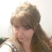 Инна 44 года (Скорпион) на сайте знакомств Астаны