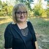 Татьяна, 59, г.Брест