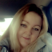 Светлана 42 года (Рак) Черкесск