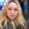 Оксана, 34, г.Голая Пристань