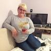 Lana, 46, London