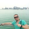 Yurii, 27, г.Доха