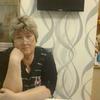 любовь, 59, г.Красноярск