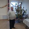 юрий, 61, г.Борисоглебск