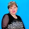 Инна, 46, г.Батайск