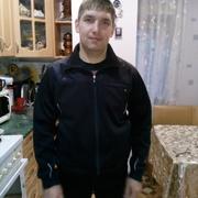 Алексей, 32, г.Сатка