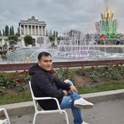 Mardon, 24, г.Абрамцево