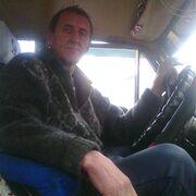 Юрий 55 лет (Козерог) на сайте знакомств Мартука