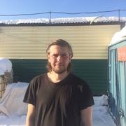 Игорь, 41, г.Томск
