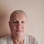 Николай 66 Кемерово