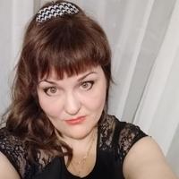 Наталья, 45 лет, Лев, Екатеринбург