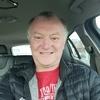 Andrew Rosborough, 53, Belfast